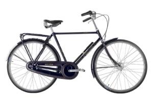 Raleigh Tourist de Luxe