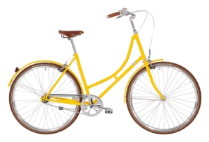 Bike by Gubi