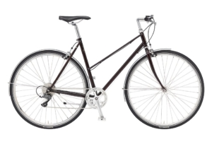 Remington Runwell Sport Mixte